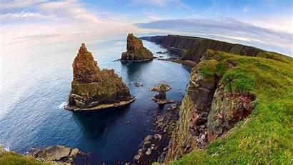 Scotland Desktop Landscape Wallpapers Scottish Wallpapersafari Code