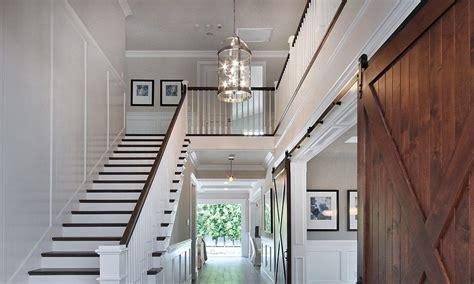 3 of the best hallway lighting ideas overstock