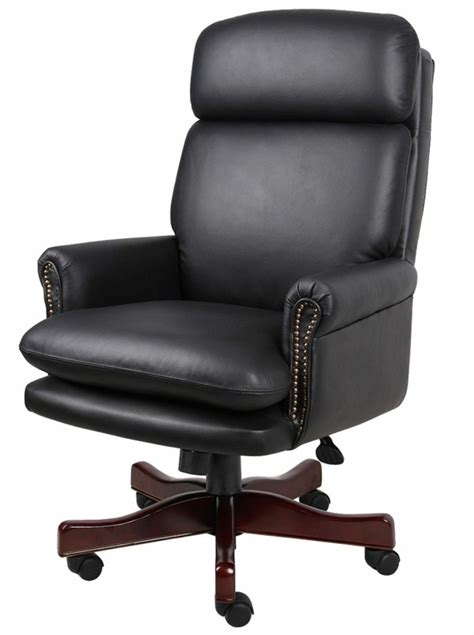 ergonomic office chairs how important is the comfortable