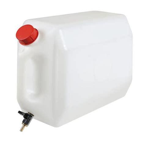 rubinetto per tanica tanica acqua con rubinetto boiserie in ceramica per bagno