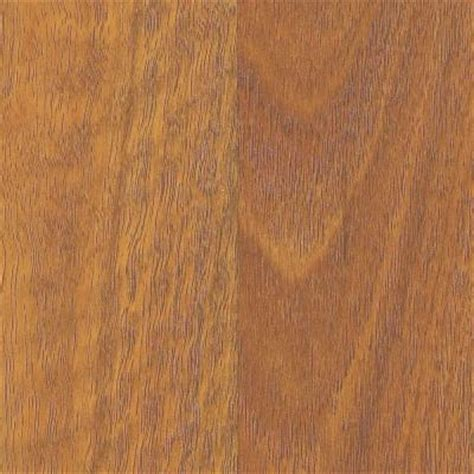 shaw flooring utah shaw baja 6 in x 48 in utah repel waterproof vinyl plank flooring 23 64 sq ft case