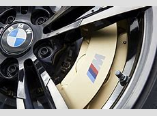 Should You Buy Carbon Ceramic Brakes With Your BMW?