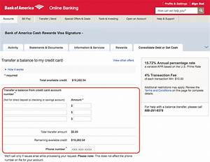 Can You Transfer Money From Bank Of America To Wells Fargo