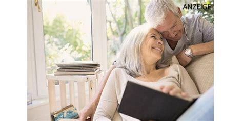 selbstgenutzte immobilie steuer mit wohneigentum den lebensstandard im alter sichern