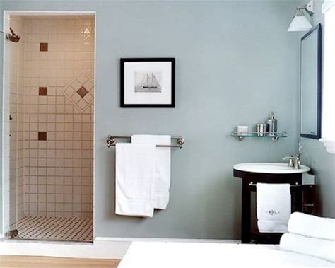 8 best stone blue paint colors images pinterest bathroom bathrooms and color palettes