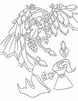 Legends League Coloring Anivia Veigar Melusine Printable Designlooter Nautilus Teemo Sketch 72kb 1017px Template sketch template