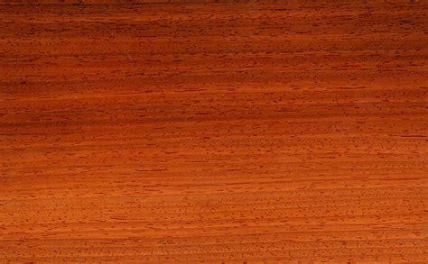 repeindre un carrelage de cuisine superbe vernis de couleur pour bois 1 des essences des exp233riences les bois exotiques
