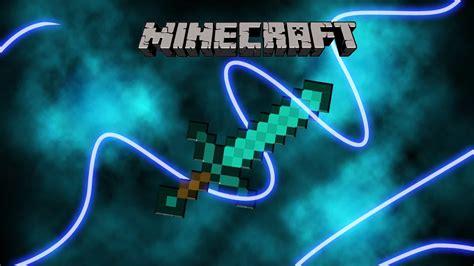 minecraft top hintergrundbilder fuer deinen desktop