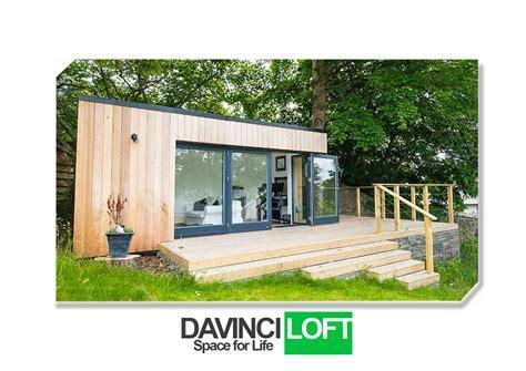 bureau de jardin prix studio de jardin en ossature bois et bureau clé en