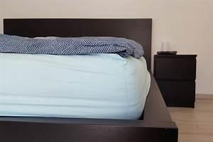 Neue Matratze Für Boxspringbett : ich brauche eine neue matratze aber was mache ich mit der alten honey ~ Bigdaddyawards.com Haus und Dekorationen