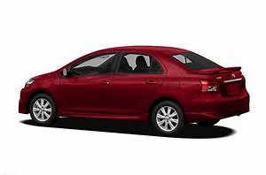 Toyota Yaris Original Felgen : yaris 2011 yaris 2011 toupeenseen ~ Jslefanu.com Haus und Dekorationen