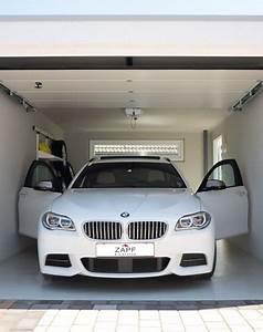 Wie Groß Ist Eine Normale Garage : f r jeden zweck die passende garagengr e garagen welt ~ Yasmunasinghe.com Haus und Dekorationen