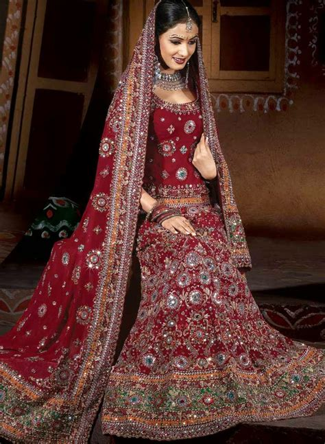 designer indian wedding dresses ideas  hd