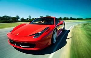 Hd Automobile : cars wallpaper hd for desktop wallpapersafari ~ Gottalentnigeria.com Avis de Voitures