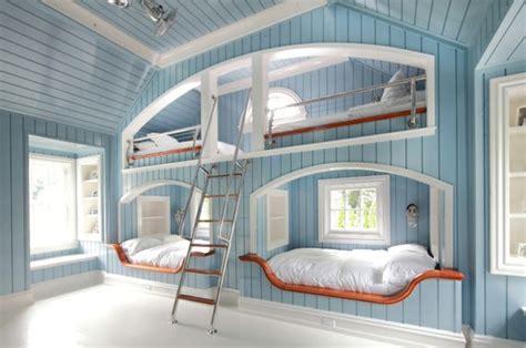 deco chambre marin decoration chambre theme marin visuel 7