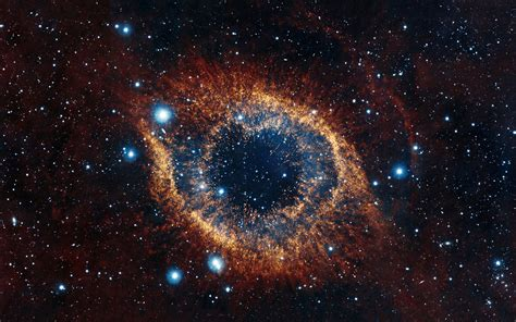 Light Workout by Eyes Amp Nebulas Windows Into Our Souls Third Monk