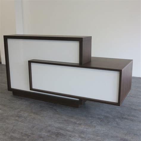 design mobilier de bureau alger 11 angers angers