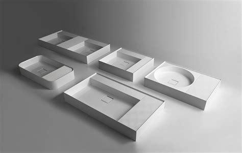 piatti doccia corian piatti doccia antonio lupi arredamento e accessori da