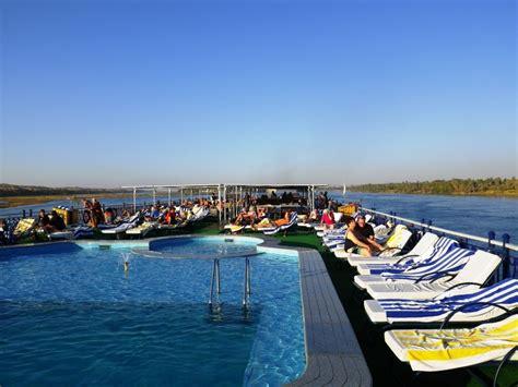Lake Nasser Boats by Ms Nubian Sea Lake Nasser Cruise Lake Nasser Cruise Boats