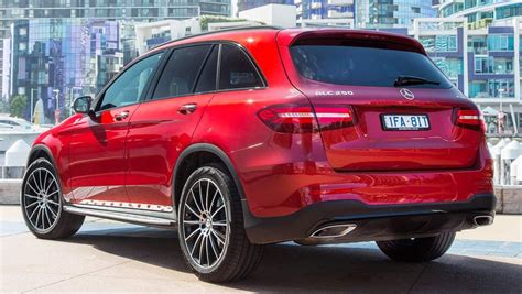 Mercedes Gls Class Modification by 2019 Mercedes Gls Review New Cars Review