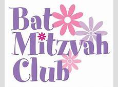 Bat Mitzvah Club Chabad West Chabad of Boca Raton