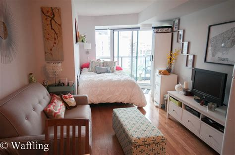 100 Sq Ft Living Room Design  Living Room Interior Designs
