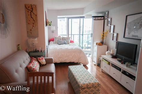 sq ft living room design living room interior designs