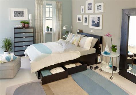 Ikea Bedroom Ideas by 15 Ikea Bedroom Design Ideas You To Copy Decoration