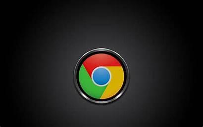 Chrome Google Chromebook Wallpapers Background Desktop 4k