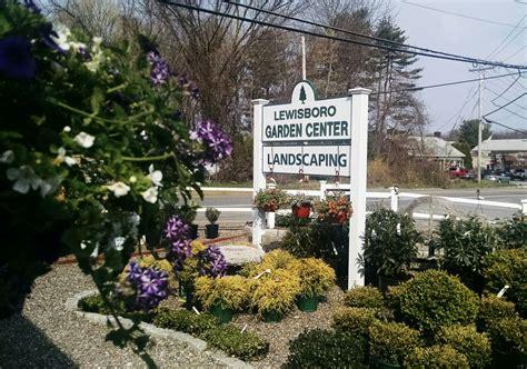 timothy s garden center timothy s garden center hours garden ftempo