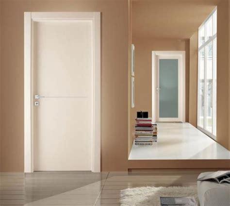 porte interieur design italien 187 portes d int 233 rieur parquet manche 50 calvados avranches granville coutances vire st lo
