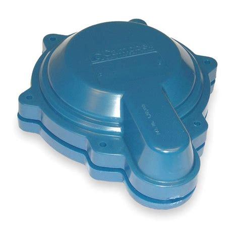 well cap campbell watertight plumbing