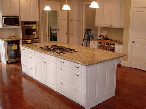 building a kitchen island with cabinets build your own kitchen cabinets gt gt learn how to build kitchen cabinets