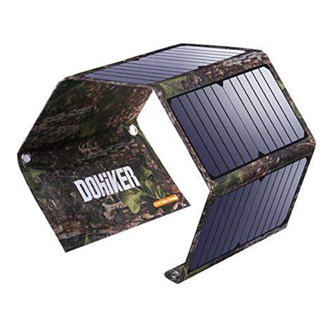 Lade Pannelli Solari by ᐅᐅ Handy Solarladeger 228 T Test O Vergleich Mai 2019