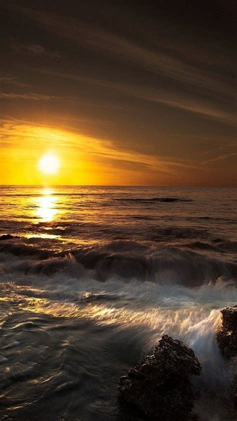 images  smartphone  wallpapers  pinterest