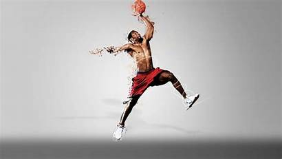 Basketball Wallpapers 1080p Athletics