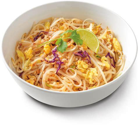 cuisine company pad noodles com