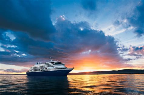 Wedding Cruises Ship At Sunset.JPG | Cruise Ships | Pinterest | Cruises Eastern Caribbean ...