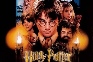 Harry Potter 1 Vo Streaming : now and then stars of harry potter 1 ~ Medecine-chirurgie-esthetiques.com Avis de Voitures