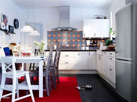 customiser sa cuisine relooker sa cuisine sans se ruiner décoration