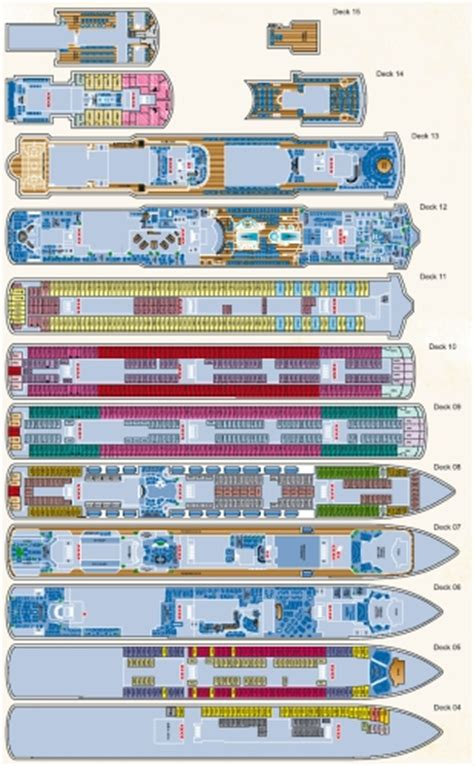 pin norwegian dawn cruise ship on pinterest