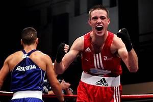 Josh Taylor Photos Photos - Gb Amateur Boxing Championships