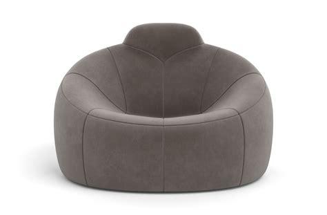 canapé roset pumpkin sofa ligne roset refil sofa