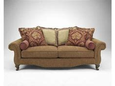 furniture and home decor on value city