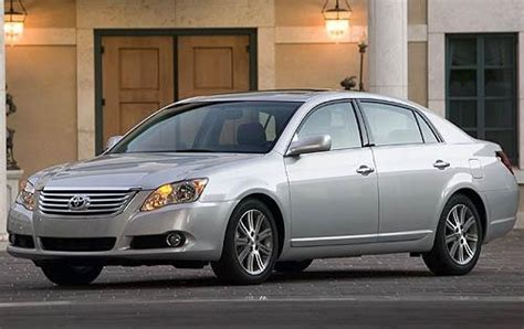 how it works cars 2010 toyota avalon seat position control used 2010 toyota avalon pricing for sale edmunds