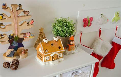 Wie Lange Weihnachtsbaum Stehen Lassen by Wie Lange Bleibt Weihnachtsdeko Stehen Frohe Weihnachten