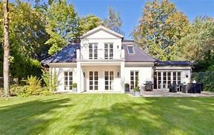 Haus Im Landhausstil : stunning haus im landhausstil ideas ~ Lizthompson.info Haus und Dekorationen