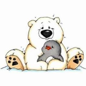 Winter Clip Art Google | Clipart Panda - Free Clipart Images