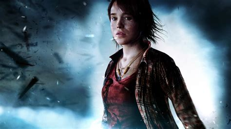Beyond Videos, Movies & Trailers - PlayStation 3 - IGN