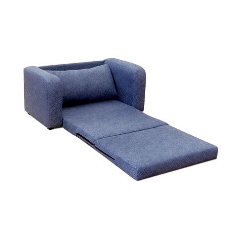 Kids Sofa Bed  Childrens Bedroom Furniture  Childs Fold